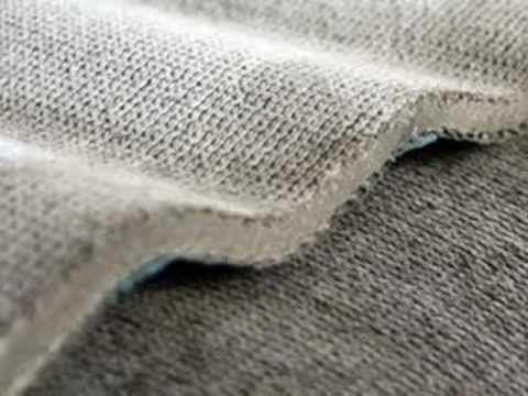 Pecha Kucha Concrete Canvas Youtube Concrete Cloth Concrete Sculpture Concrete Furniture
