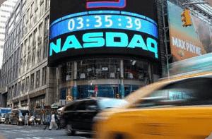 When will nasdaq trade bitcoin futures