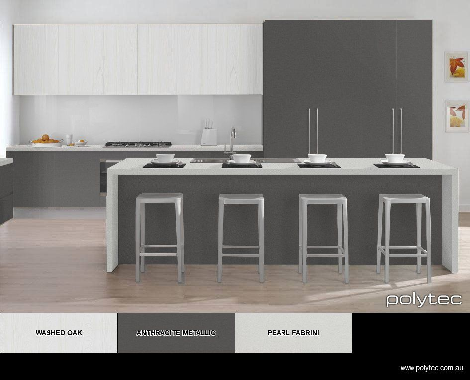Design Your Own Colour Schemes For Kitchens And Wardrobeschoose Simple Design Your Own Kitchens Decorating Design