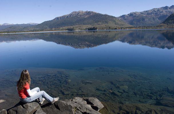 10 Lugares Antiestrés De La Argentina Lugares De Viaje Argentina Lugares Argentina Lugares Para Visitar