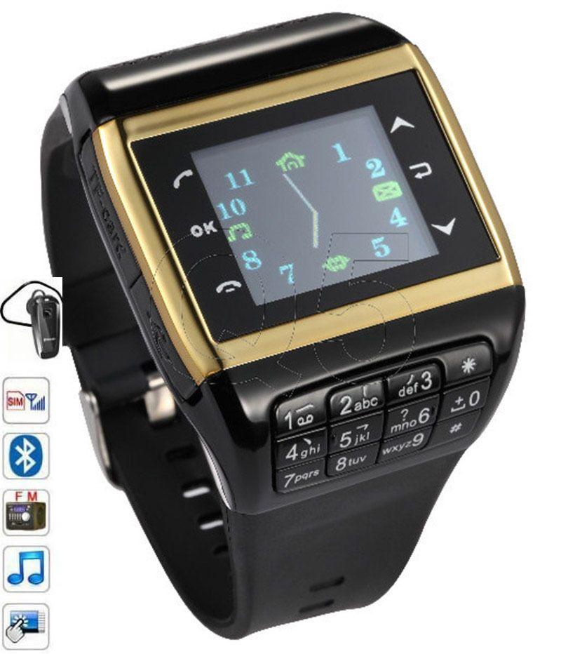 Q5 Gsm Bluetooth Smart Uhr Telefon Q5 Mit Touchscreen Sim Karte Fm Entsperren Smartwatch Fur Samsung Galaxy S7 S7 Rand S6 Rand Watch Mobile Phone Smart Watch Dual Sim