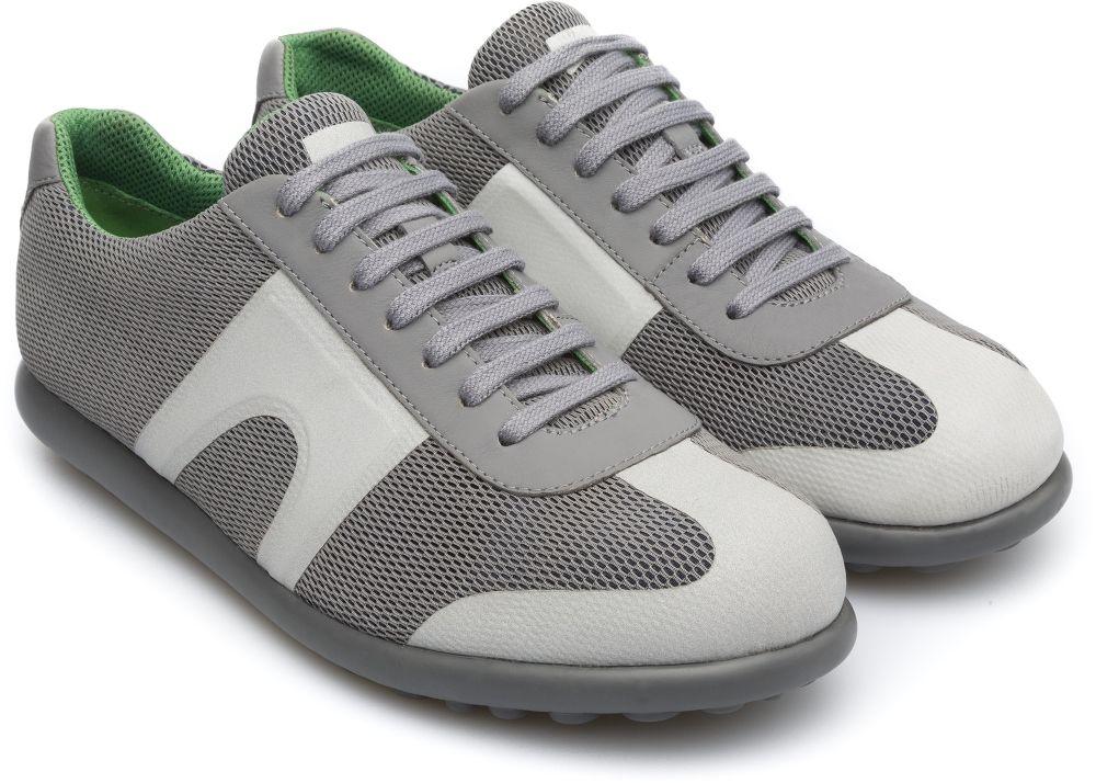 Official Camper Xlite Pelotas Men Shoes Online Casual 003 K100190 ASO7PwAq