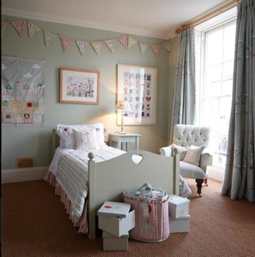 Twin Baby Boy Bedroom Ideas Trendy Bedroom Lighting Bedroom Color Ideas Pinterest Murphy Bed Bedroom Ideas: Suzie Watson Bedroom