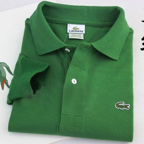 1b669f78 Lacoste Polo Long Sleeve Classic Shirt Military Green #CheapLacoste  #CheapLacosteLongSleeve #Polos #LacostePolos #LacostePoloShirts  #StylishLacosteShirts # ...