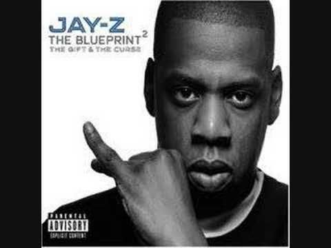 Jay z never change i wish most rap was just instrumentals love song the watcher 2 artists jay z ft dr dre rakim album blueprint 2 ps if you want more cool hip hop tunes then check out my channel malvernweather Image collections