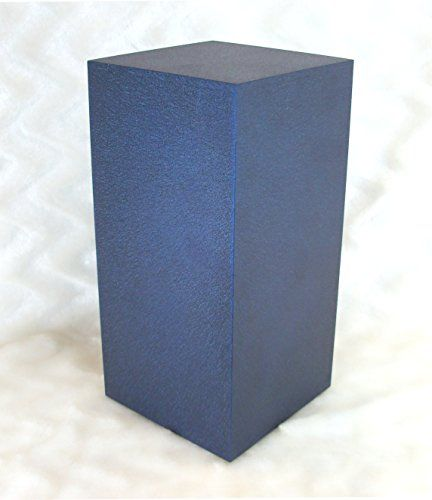 Funeral Cremation Urn by Amaranthine Urns Made in USA Eaton