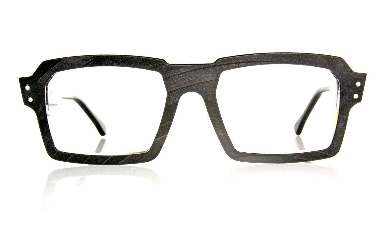Vinylize Upcycles Vinyl Records Into Fashionable Eyewear Eyewear Design Glasses Fashion Eyewear