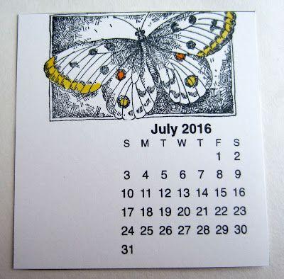 NEW YEAR NEW CALENDAR | Calendar, July calendar, Bullet ...
