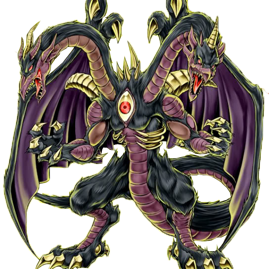 Yugioh Monsters Renders Yu Gi Oh Cards Without Backgrounds Fiend Dark Yugioh Monsters Yugioh Yugioh Dragons
