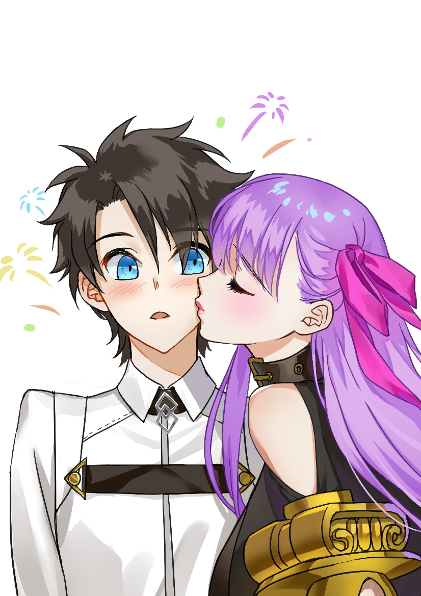 Passionlip Gudao Fate Anime Fate Anime Images Want to discover art related to passionlip? passionlip gudao fate anime fate