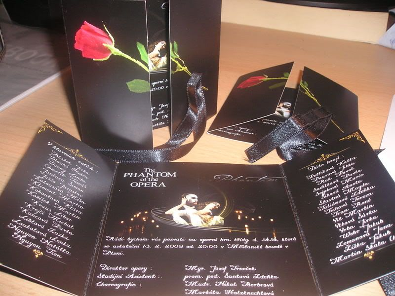 a0cfb6d72c95a9ff781949582fabf8dd our invitation phantom opera graphics code our invitation,Phantom Of The Opera Invitations