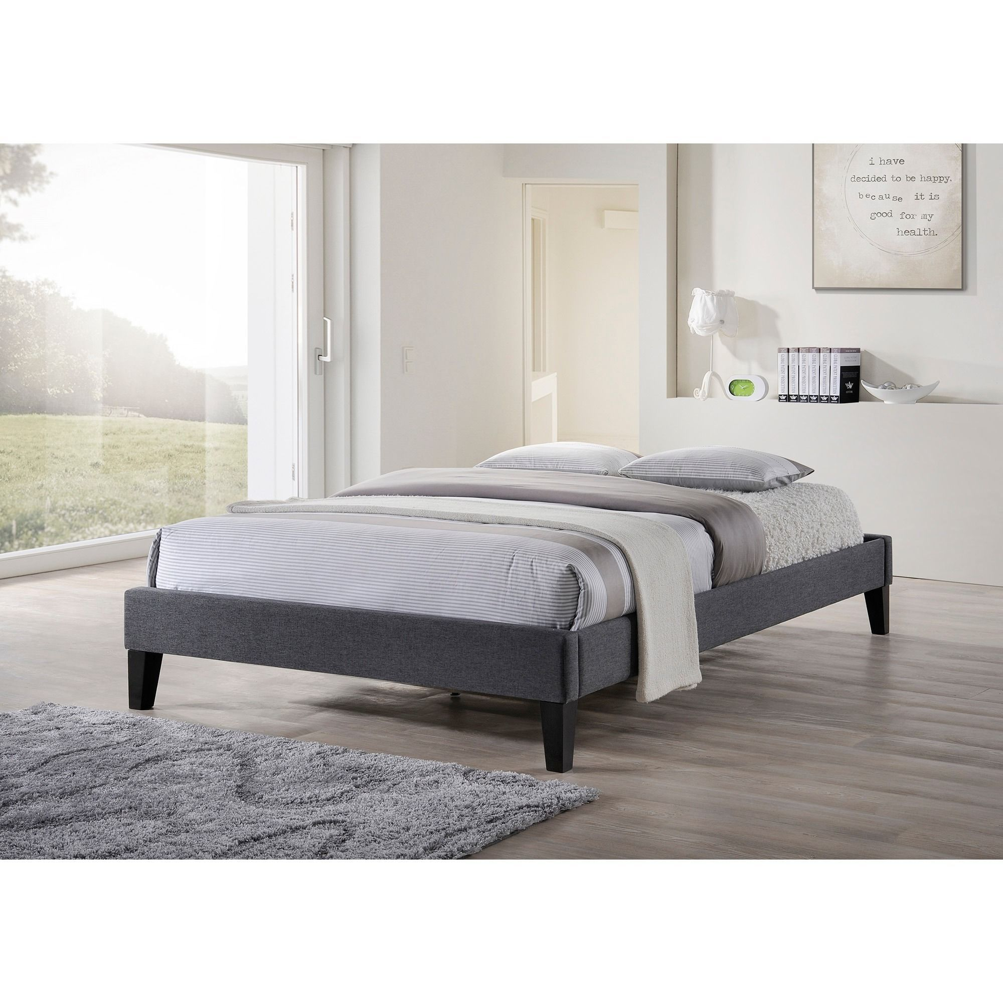 wood sale master italy id at bed frame italian furniture headboard frames f contemporary modern made for collectibles more beds bedroom leather in