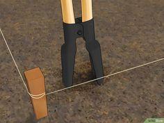 Build a Pole Barn #polebarnhomes