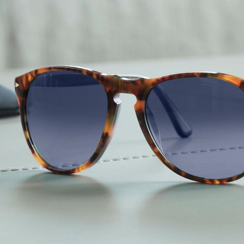 1374b8a1f95c8 Persol Polarized Sunglasses  persolsunglasses   gafasdesolpersol eyessunglasses gafasdesol sunglasses fashion
