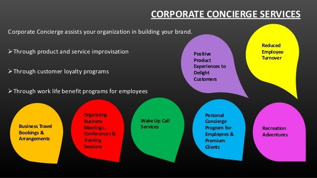 Business And Find Corporate Clients