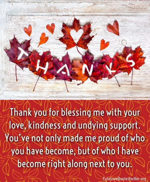 Happy Thanksgiving Love Quotes Thanksgiving Wishes Quotes 2018