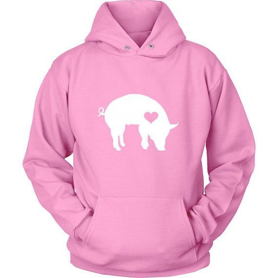 Hug Your Pig Baco... http://www.jakkoutthebxx.com/products/hug-your-pig-bacon-lover-womens-mens-unisex-casual-pink-pullover-hoodie?utm_campaign=social_autopilot&utm_source=pin&utm_medium=pin #fashionmodel  #model #fashiontrends #whatstrending  #ontrend #styleblog  #fashionmagazine #shopping