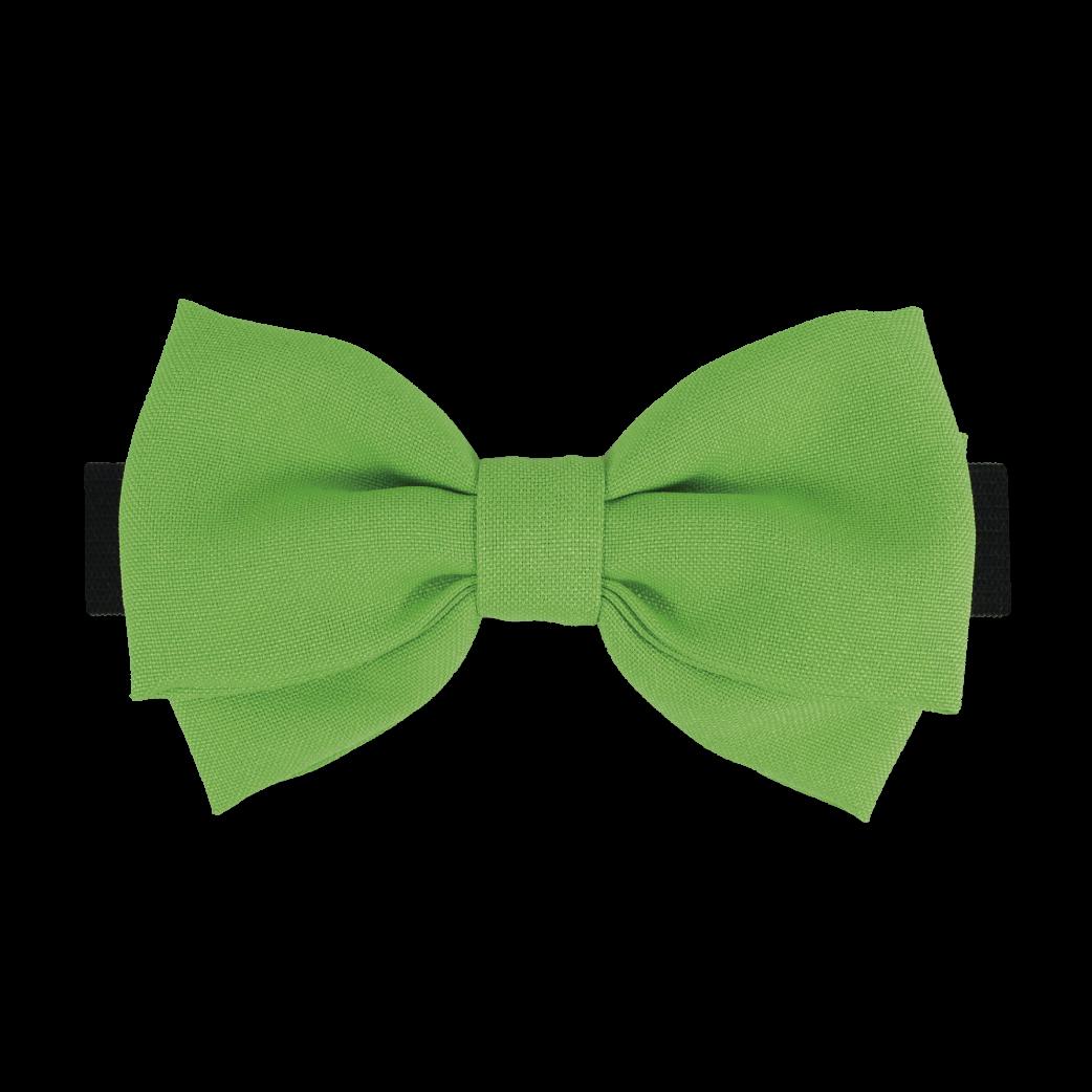 Gravata Borboleta Verde Lima – Dois Maridos