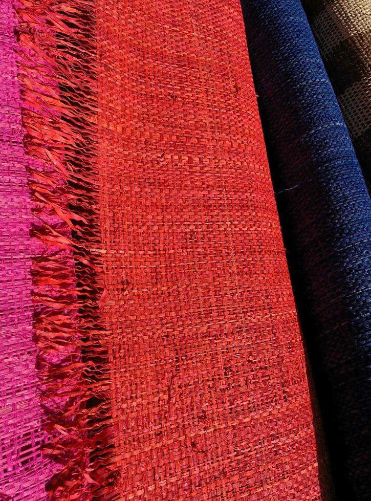 Textile VIII