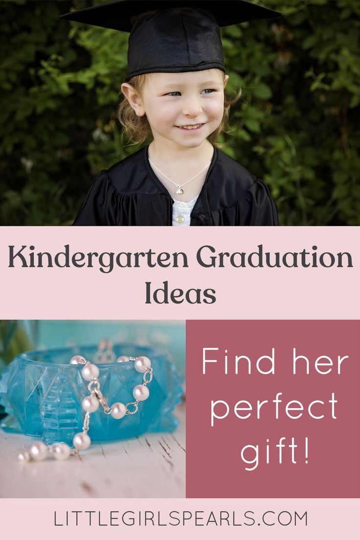 Find the perfect gift for your little girl to celebrate