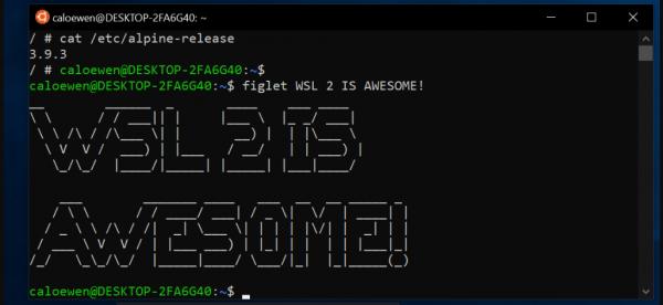 a0d0221549ce99b743edd5d6bd73ec31 - How To Get Rid Of Linux And Install Windows