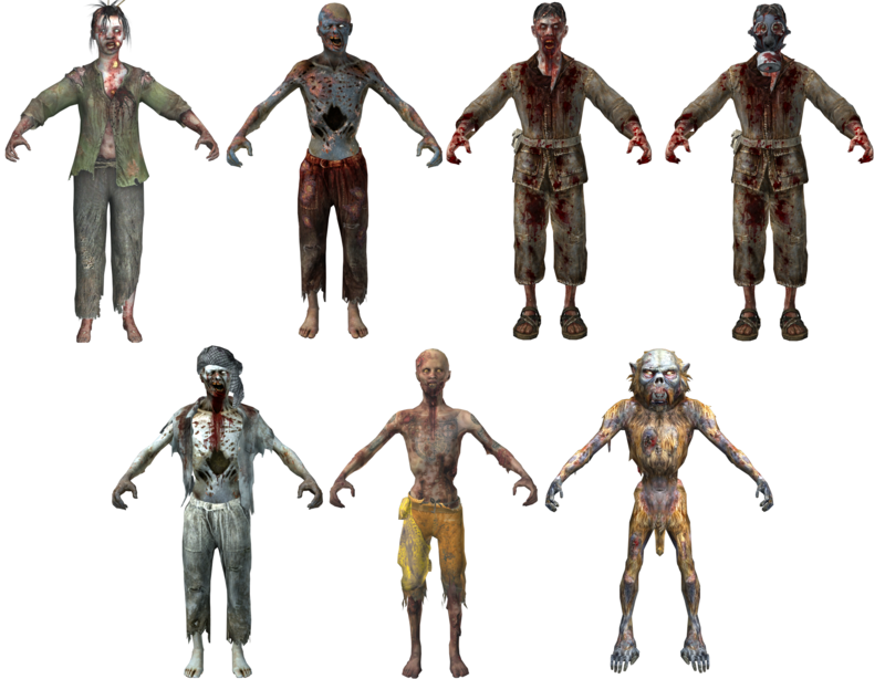 Call Of Duty Black Ops Zombies Characters Google Search Black Ops Zombies Call Of Duty Black Call Of Duty Zombies