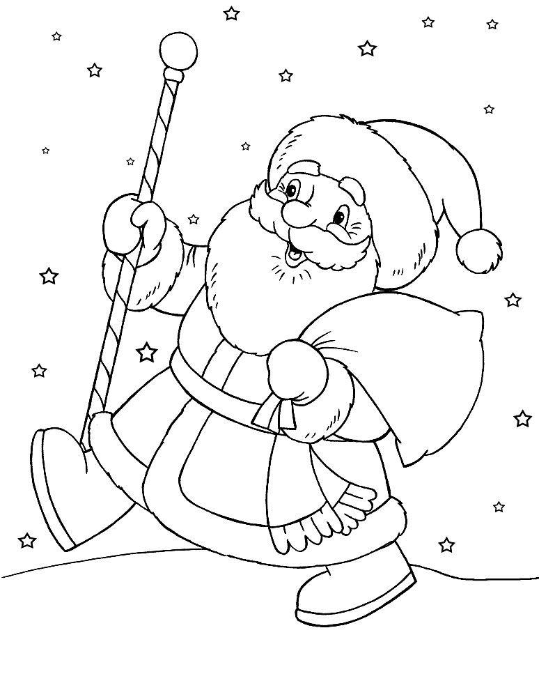 полсон американская новогодние картинки для рисования карандашом эти тапочки элементарно