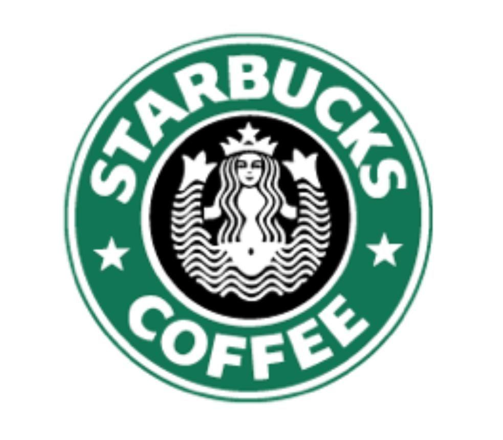1971 starbucks logo dg logo identit233s visuelles