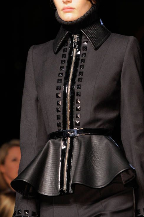 Andrew Gn Fall 2013