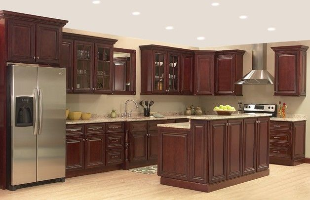 Jax Bargain Cabinets Flooring Inc In Jacksonville Fl About In 2020 Kitchen Cabinets For Sale Interior Design Kitchen Kitchen Design Small