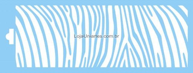STP 037 - Трафарет Litoarte - Краски, Вспомогательные, Кисти Тигр, Смолы, Холодный Фарфор, Деколь, Трафарет, Декоративные Зеркала, Клеи PEGAMIL