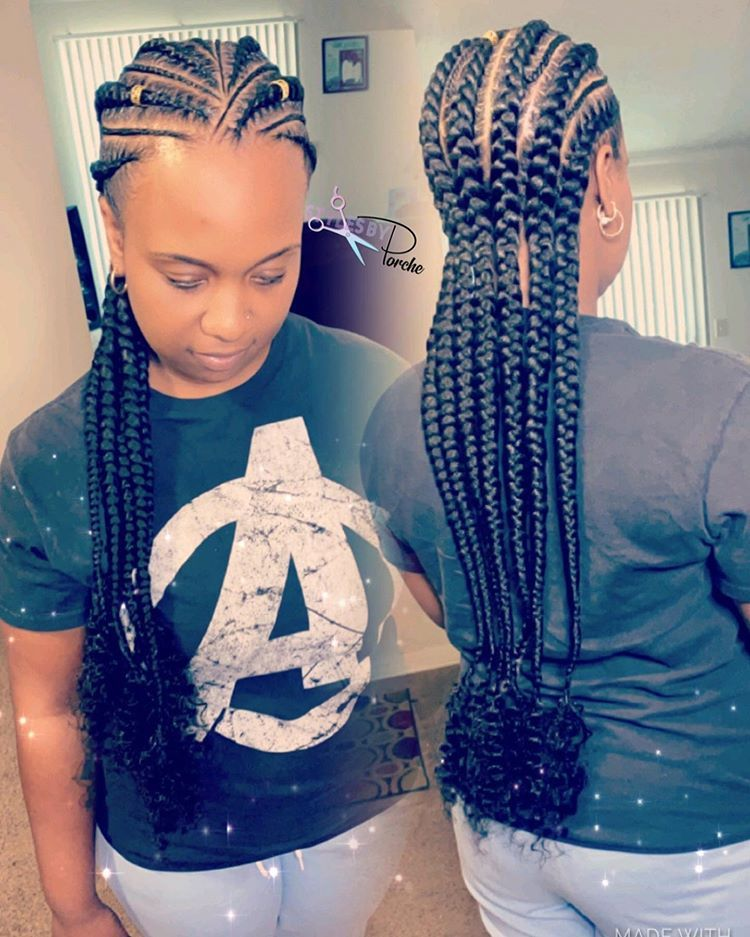 Openings Available Choose Medium Ponytail Link In Bio For
