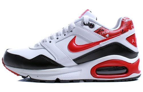 huge selection of 5c147 ed508 ... air max 90 premium a503f dcb38  coupon for valentines day is right  around the corner which means we will be seeing several