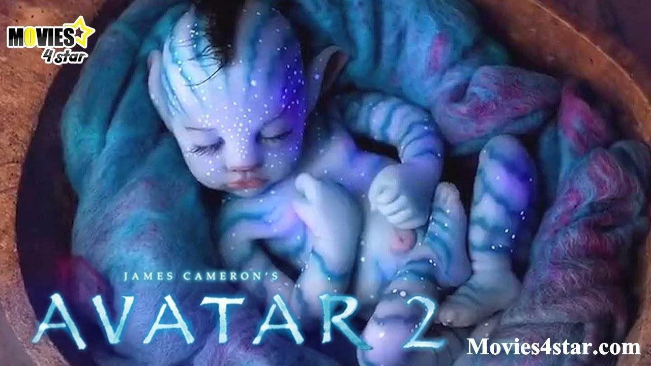 Avatar Navi Hentai Top avatar 2 2018 guardian of the baby pandora trailer online 720p mkv