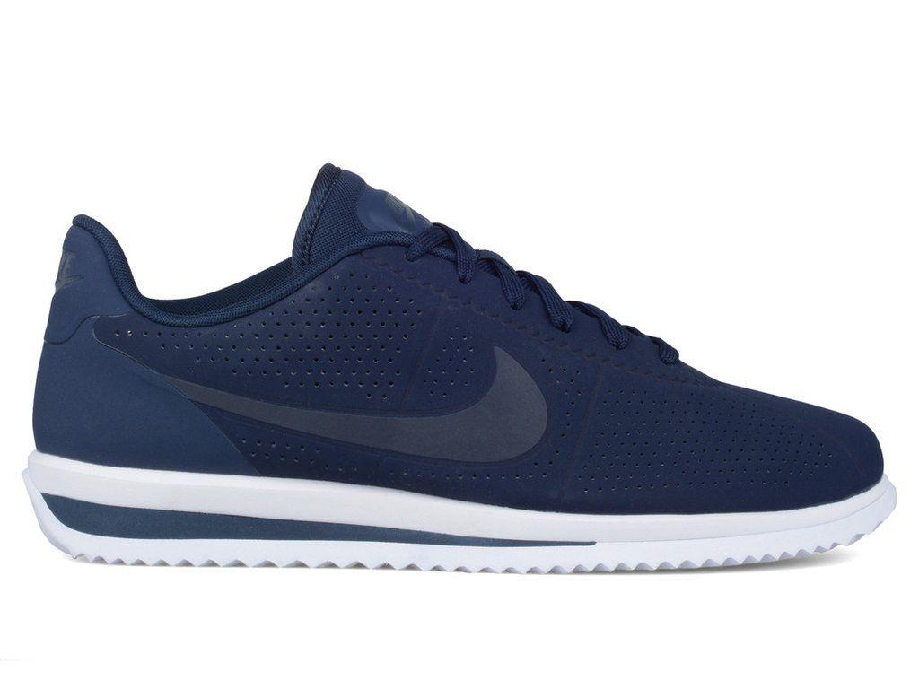 5a2f785c5d35 Nike cortez ultra moire