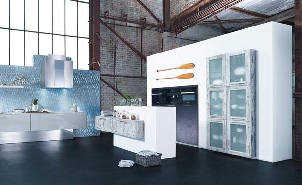 Fahnenbruck Küchen ~ Wohnwelt fahnenbruck küche design lifestyle pinterest