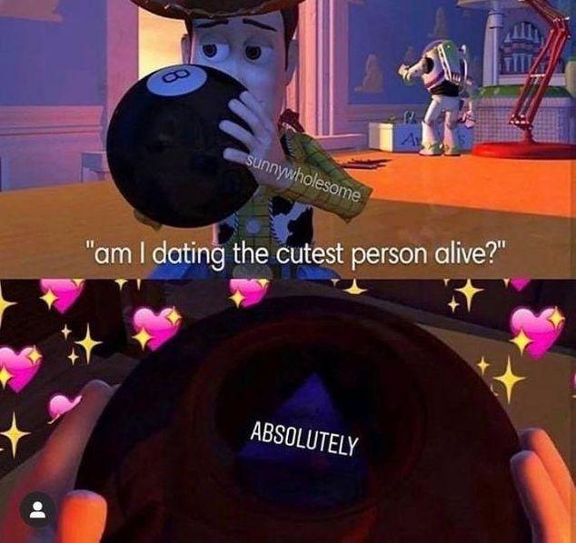 80 Hot Memes For Today Funnyfoto Cute Love Memes Cute Memes Boyfriend Memes