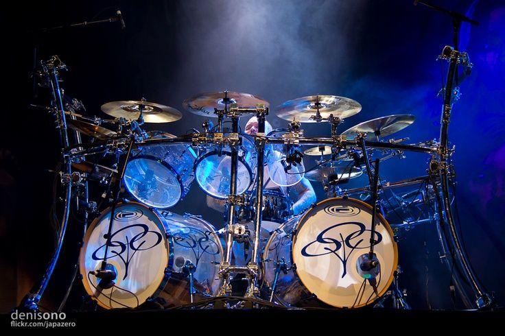 john otto drumkit drums pinterest drums drum kit