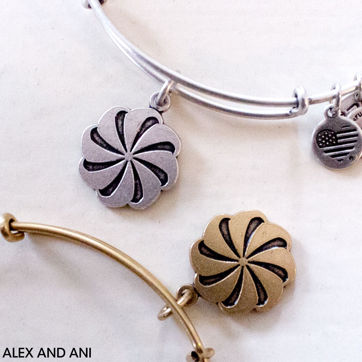 Alex And Ani Bracelets Necklaces Earrings And More Eternity
