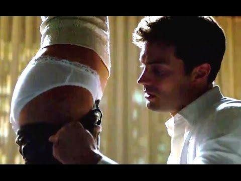 every fairy tale has a dark side fifty shades darker movie in  fifty shades of grey i don t do r ce bedroom scene jamie