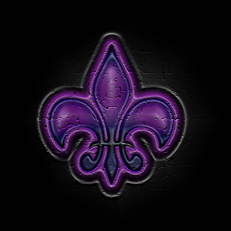 Saints row  Played out