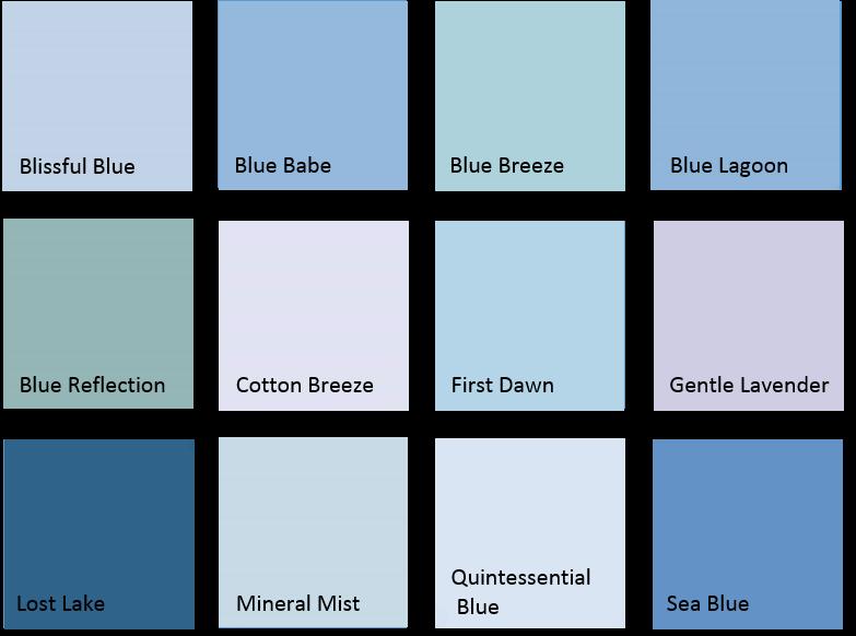 Pinterest Dulux Lake Blue Google Search Blue Paint Colors Blue Spray Paint Pastel Paint Colors