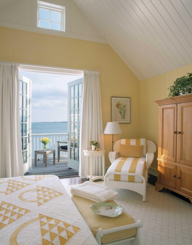 Pin di chris su bedrooms | Pinterest | Idee