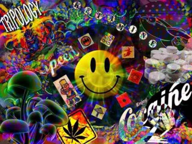 Pin On Marijuana Weed