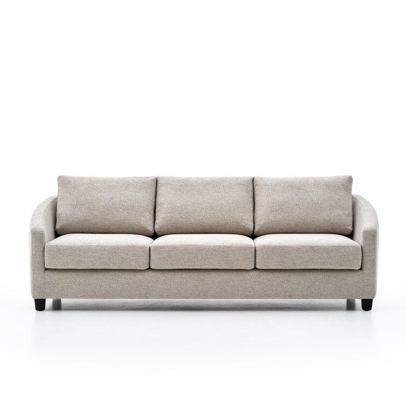 Make An Online Purchase Lininger Sofa By Laude Run
