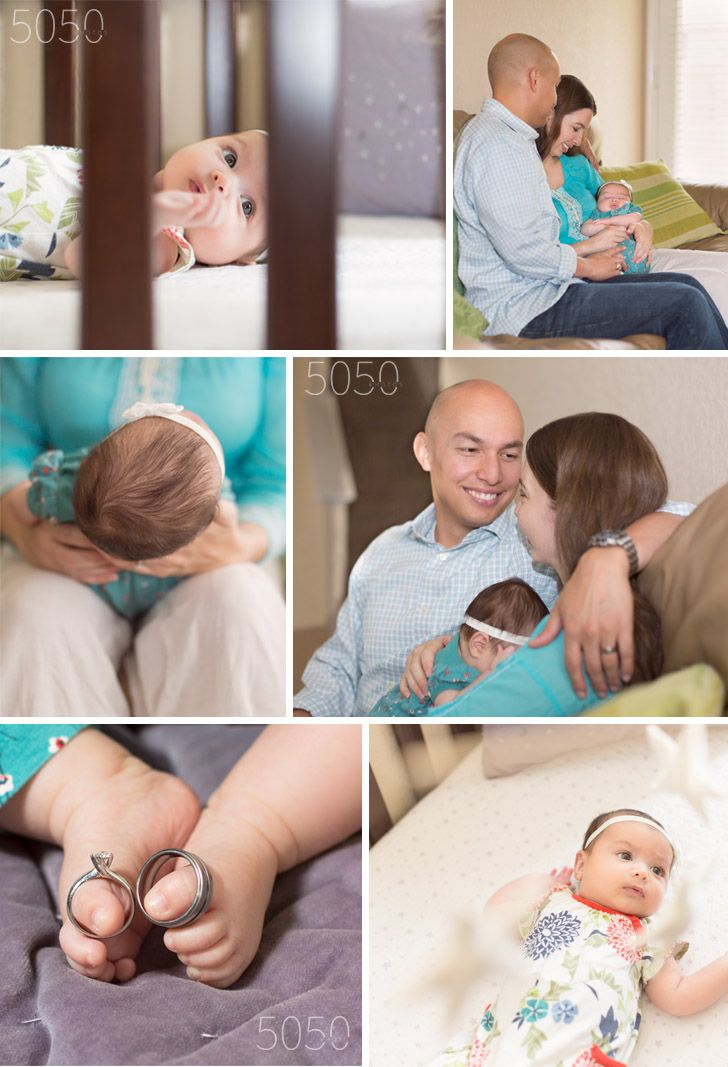 photos by ©5050Photos |   Family Lifestyle Session