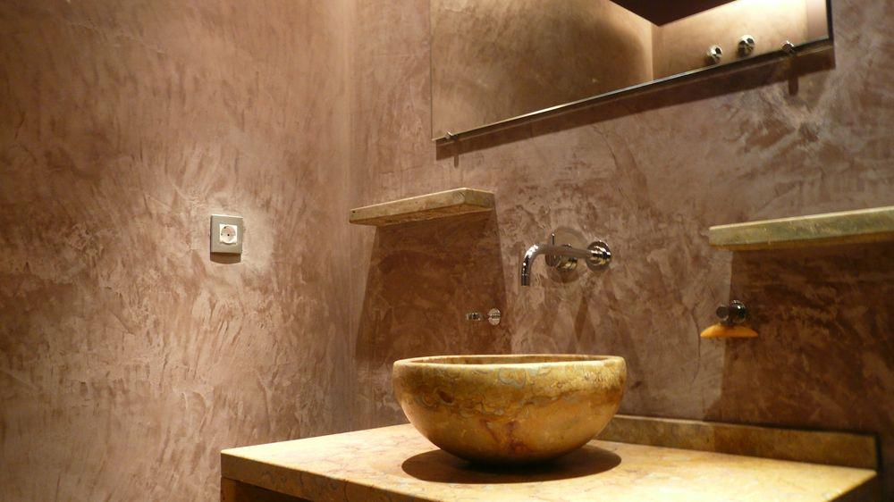 encimera lavabo madera buscar con google