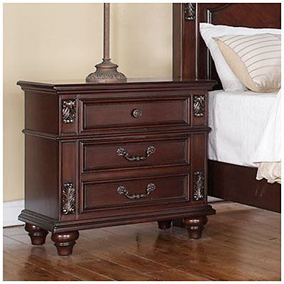 Harrison Nightstand At Big Lots Bedroom Dressers