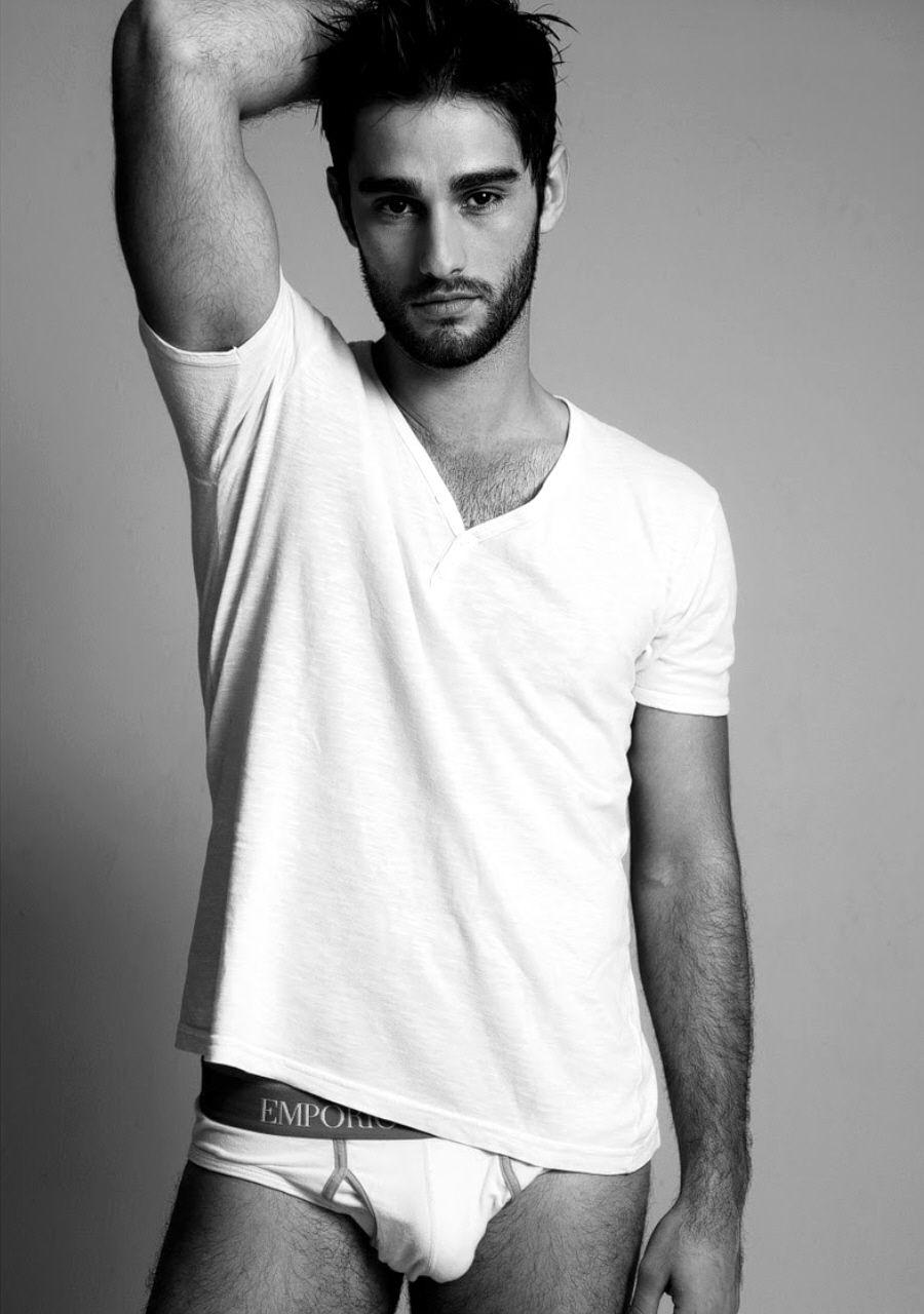 Ricardo Baldin | PERFECTOS 2 | Pinterest | Handsome, Guys y Underwear
