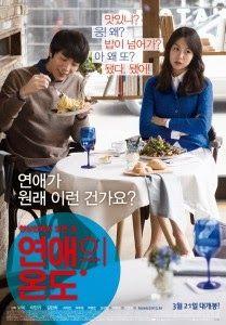 Dating agency cyrano ep 1 dramacool comcast